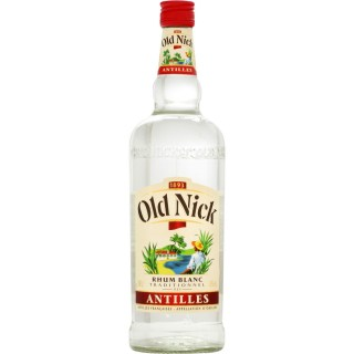 rhum-old-nick.jpg